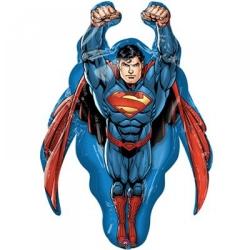 Супермен xxl