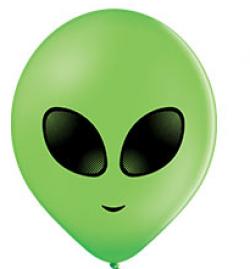Иннопланетяне с обр.