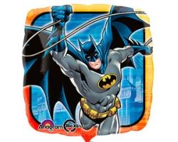 Бэтмен,18 дюймов