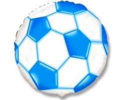 Мяч ,18 дюймов