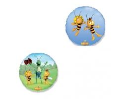 Пчелка Майя,18 дюймов